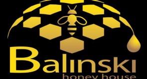 Пчеларска къща Балински – Плевен