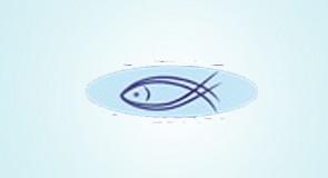 Институт по рибарство и аквакултури – Пловдив