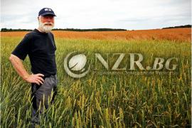 Земеделски производител – условия, възможности и ползи