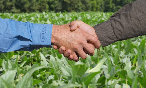 Седем  неща, без които успешният агро-бизнес просто не може…