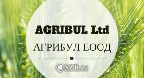 Агрибул ЕООД