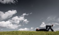 Иновации в земеделието – подмярка 16.1